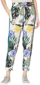 Hurley Printed Beach Joggers