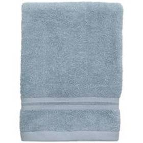 Laundry by Shelli Segal® Kenzie Solid Towels