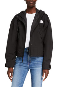 The North Face Reign On Hooded Jacket