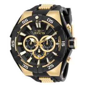 Invicta S1 Rally 28871 Men's Watch