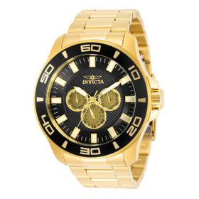 Invicta Pro Diver 30784 Men's Watch
