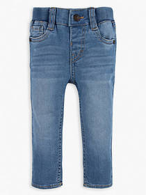 Levi's Baby 12-24M Skinny Fit Jeans