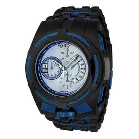 Invicta Bolt 19421 Men's Watch