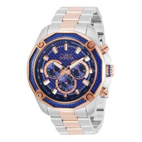 Invicta Aviator 32314 Men's Watch