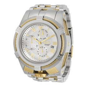 Invicta Bolt 29735 Men's Watch