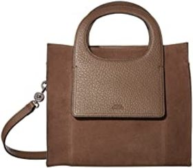 Vince Camuto Beck Small Tote
