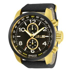 Invicta Aviator 30733 Men's Watch