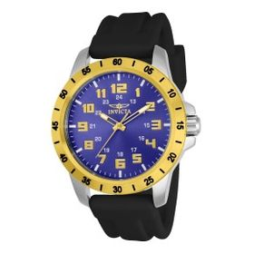 Invicta Pro Diver 21841 Men's Watch