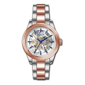 Invicta Vintage 32310 Women's Watch