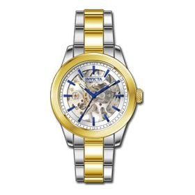 Invicta Vintage 32309 Women's Watch