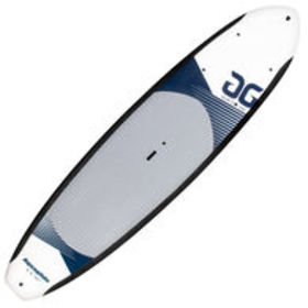 Aquaglide Impulse Stand Up Paddleboard 11' $499.99