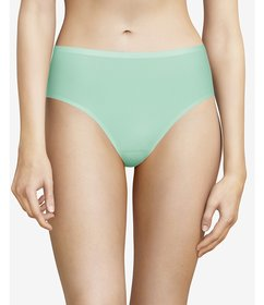 Chantelle Soft Stretch Seamless Brief Panty
