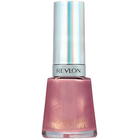 Revlon Holochrome Collection Nail Enamel 125 Blush