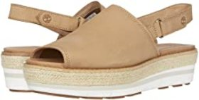 Timberland Emerson Point Sandal