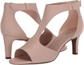 Clarks Alice Flame