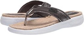 Kenneth Cole Reaction Ready Thong Espadrille