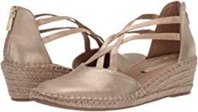 Kenneth Cole Reaction Clo Elastic Wedge