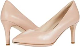 Cole Haan Grand Ambition Pump (75 mm)