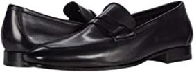 Canali Penny Loafer