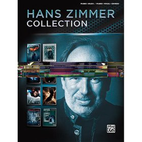 Hans Zimmer Collection (Other)