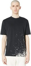 DSQUARED2 Sparkle Jersey T-Shirt