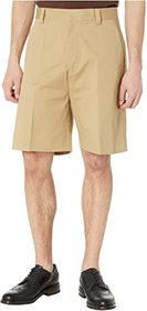 DSQUARED2 Big Brad Shorts