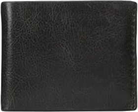 Fossil Beck Passcase