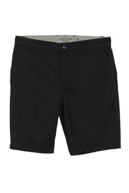 Quiksilver New Everyday Union Stretch Straight Fit