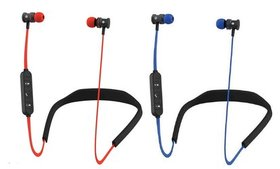 Maze Exclusive Hype Sport Bluetooth Earbuds