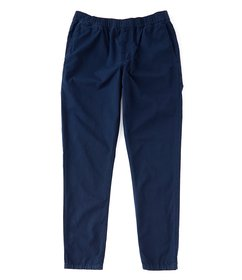 Quiksilver Hue Hiller Pull-On Jogger