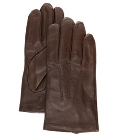 Fownes Men's Cashmere Lined Glove