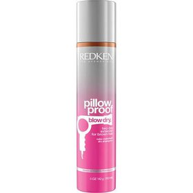Redken Pillow Proof Blow Dry Two Day Extender Dry