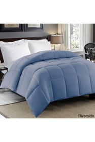 Blue Ridge Home Fashions Hotel Grand 300 Thread-Co