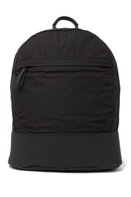 Slate & Stone Nylon Backpack
