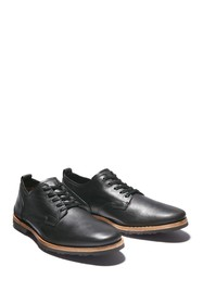 Timberland Bardstown Plain Toe Oxford