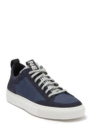 P448 Soho Lace-Up Sneaker