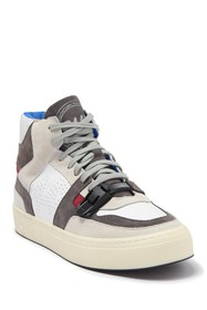 P448 Thomas High Top Sneaker