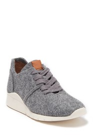 Gentle Souls by Kenneth Cole Raina Lite Jogger Sne