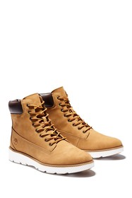 Timberland Keeley Field Boot