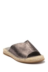 Eileen Fisher Milly Espadrille Flat