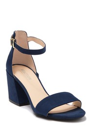 Kenneth Cole Reaction Holly Ankle Strap Sandal