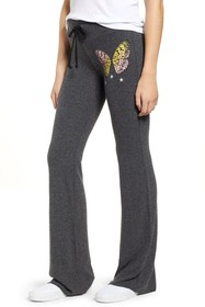WILDFOX Papill Tennis Club Pants
