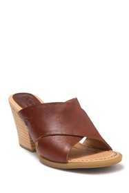 Born Madison Sandal