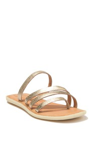 Born Sassafrass Sandal