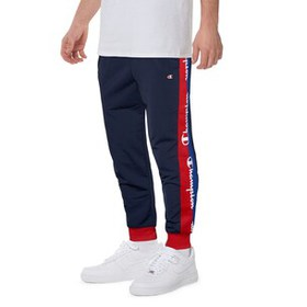 Champion Tricot Taping Track Pant