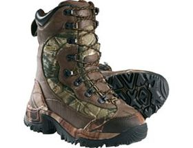 Cabela's Women's Inferno™ 2000 Pac Boots – Realtre