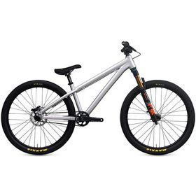 Santa Cruz Bicycles Jackal Mountain Bike Frame