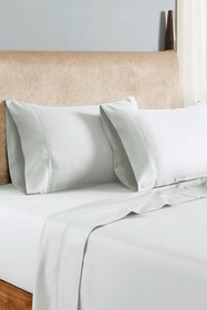 Modern Threads Modern Threads 1000 Thread Count Tr