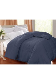 Blue Ridge Home Fashions 400 Thread Count Windowpa