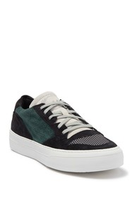 P448 Space Low Sneaker